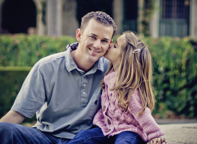 Child Custody Attorney Atlanta